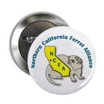 """NCFA 2.25"""" Button (10 pack)"""