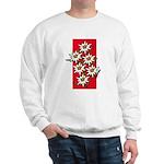 Edelweiss stack Sweatshirt
