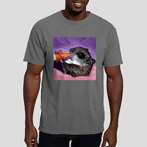 12.75x12.png Mens Comfort Colors Shirt