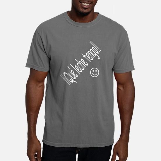CentroAmerica1.png Mens Comfort Colors Shirt