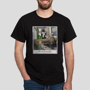 Some Kind of Joke T-Shirt