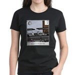 Control Group Mice T-Shirt