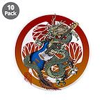 Dragon Bass 02 3.5