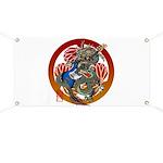Dragon Bass 02 Banner