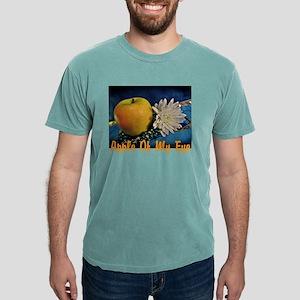 AppleOfMyEye Mens Comfort Colors Shirt