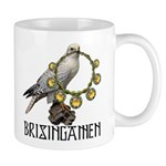 Brisingamen Mug