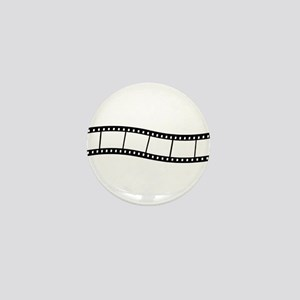 Film Wave 1 Mini Button