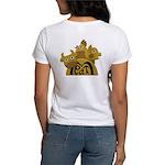 Butcher Women's T-Shirt