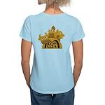 Butcher Women's Light T-Shirt