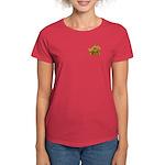 Butcher Women's Dark T-Shirt