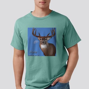 pillow Mens Comfort Colors Shirt