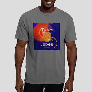 collage lg Mens Comfort Colors Shirt
