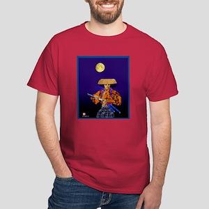 Dark T-Shirt, Midnight Ronin