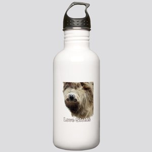 Love Sloths Stainless Water Bottle 1.0L