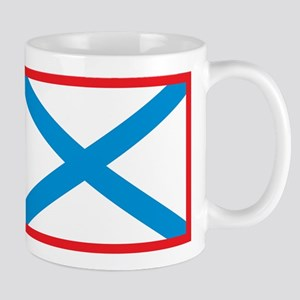 Flag - Russian Liberation Army Mug