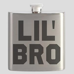 Lil Bro Flask