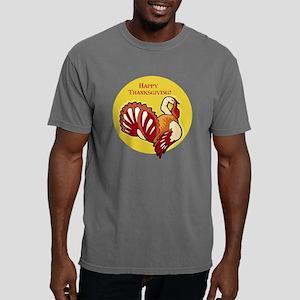 19919276 0030 Mens Comfort Colors Shirt