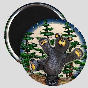 Bear Best Seller Magnet