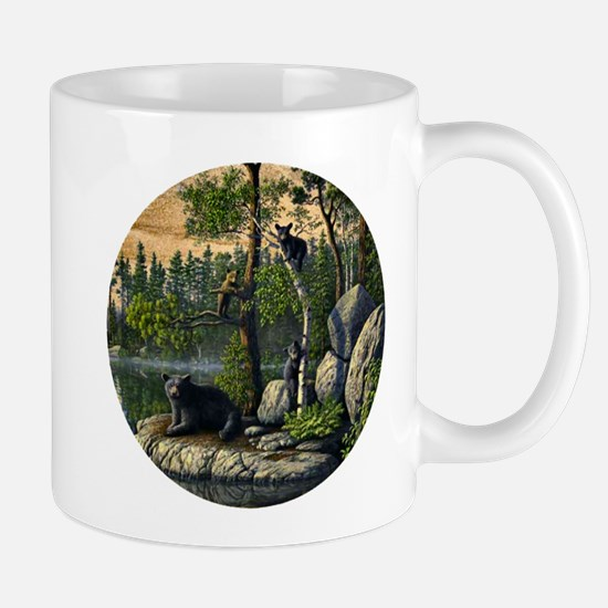 Bear Best Seller Mug