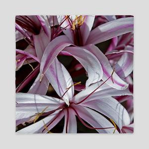 Lilies Queen Duvet