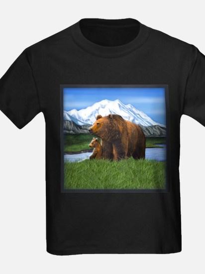 Bear Best Seller T