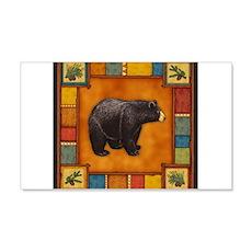 Bear Best Seller Decal Wall Sticker