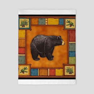 Bear Best Seller Twin Duvet