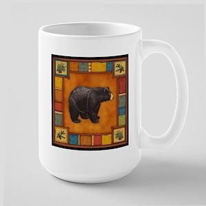 Bear Best Seller Large Mug