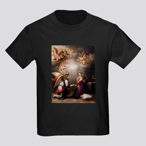 Gods Gift Kids Dark T-Shirt