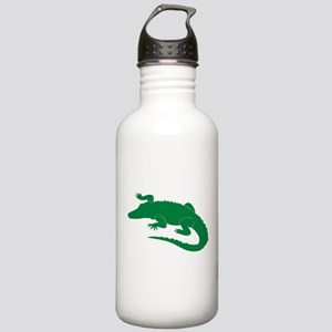Aligator Stainless Water Bottle 1.0L
