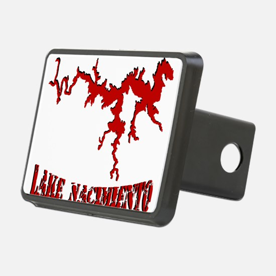 NACI_823_CRIMSON.png Hitch Cover