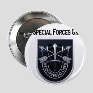 "5th Special Forces Group 2.25"" Button"