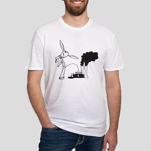 Environment T-Shirt