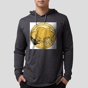 2006_American_Buffalo_Proof_Reve Mens Hooded Shirt