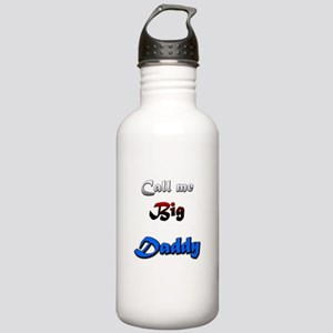 Big daddy Stainless Water Bottle 1.0L