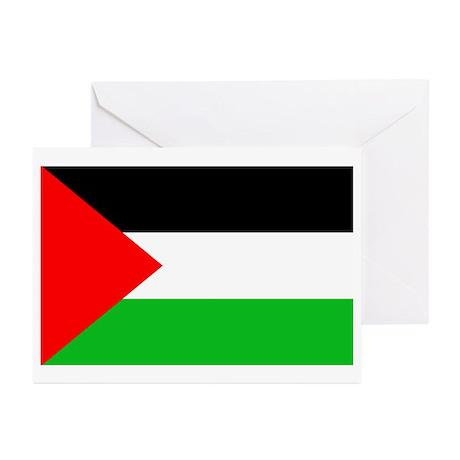 Palestine - Greeting Cards (6)