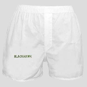 Blackhawk, Vintage Camo, Boxer Shorts