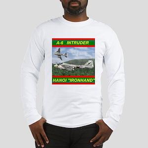 AAAAA-LJB-91-AB Long Sleeve T-Shirt