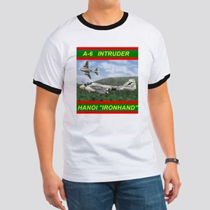 AAAAA-LJB-91-AB T-Shirt