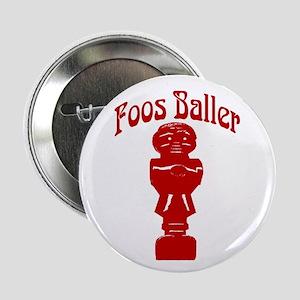Foos Baller Button