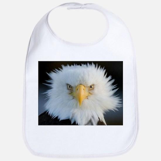 Eagle Bib