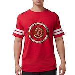 4-anguard_10x10.png Mens Football Shirt