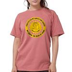 2-anguard_dark.png Womens Comfort Colors Shirt