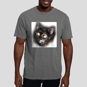 Dark Tort Shirt Light Mens Comfort Colors Shirt