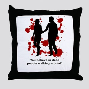 Walking Dead - Daryl Dixon Quotes - Dead People Th