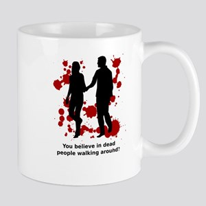 Walking Dead - Daryl Dixon Quotes - Dead People Mu