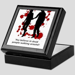 Walking Dead - Daryl Dixon Quotes - Dead People Ke