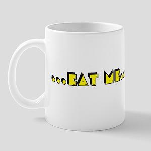 Eat Me Mug