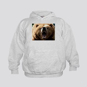 Grizzzly Kids Hoodie