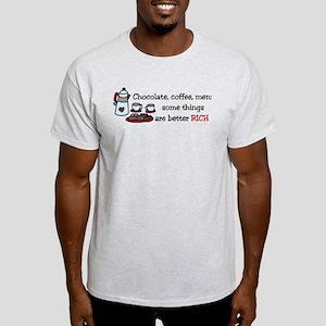 Better Rich Light T-Shirt